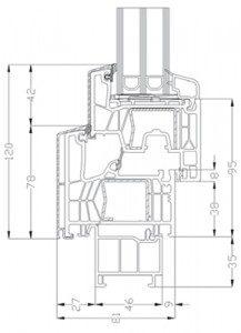 optimo-clipp-prerez-217x300[1]
