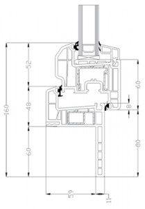 renovo-5-prerez-209x300[1]